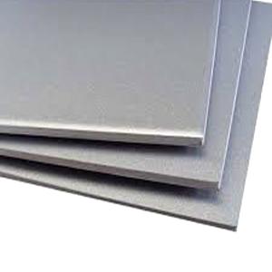 Aluminium Plates 6082
