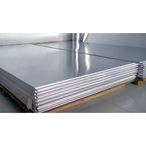 Aluminium Sheet 6082
