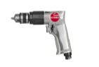Impact Drill 165 mm