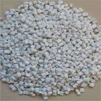 Polyvinyl Compound