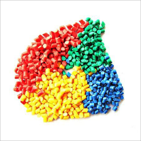PVC Compound for Tubes