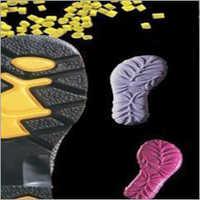Plastic Footwear Compounds