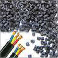 Cables PVC Compound