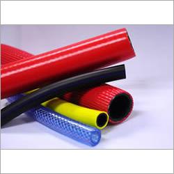 PVC Compound Hose