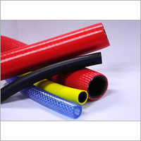 PVC Compound Hose