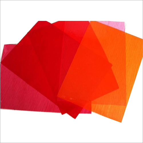 PVC Films and Sheets Compound