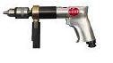 Impact Drill 180 mm