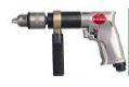 Impact Drill 178 mm