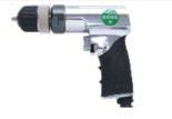 Impact Drill Screwdriver