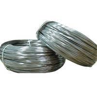 Metal Binding Wire