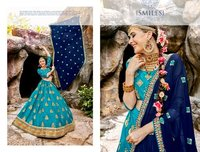 Traditional Lehenga Choli Online Shopping