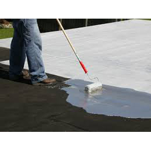 Water Flooring Work Services