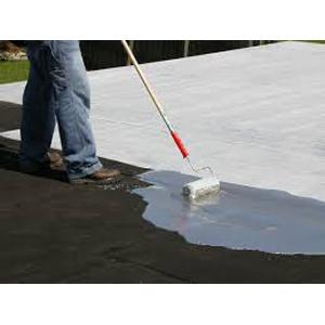 Water Flooring Work Services
