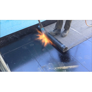Water Proofing Membrane Work Services
