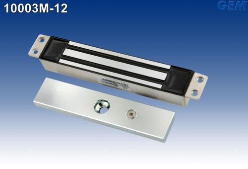 Sliding Door Electromagnetic Locks : 10003M-12