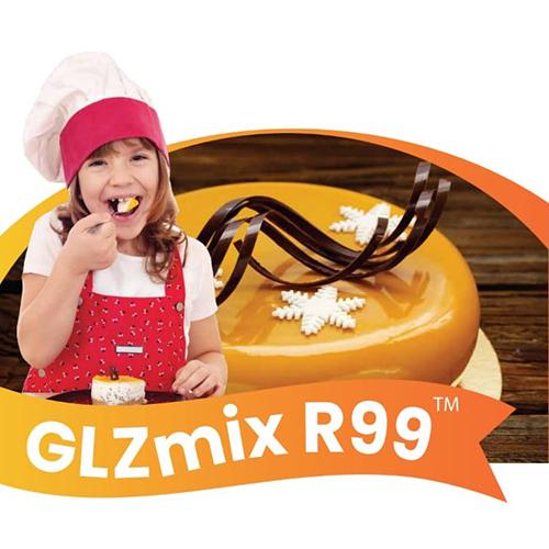 GLZmix R99