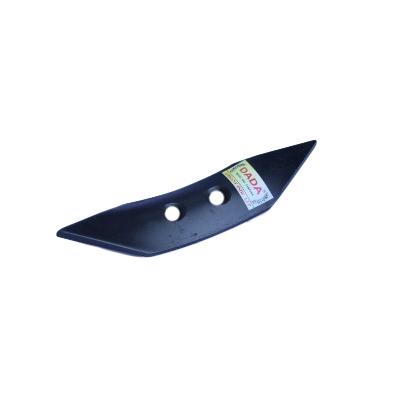 Cultivator Shovels manufacturers