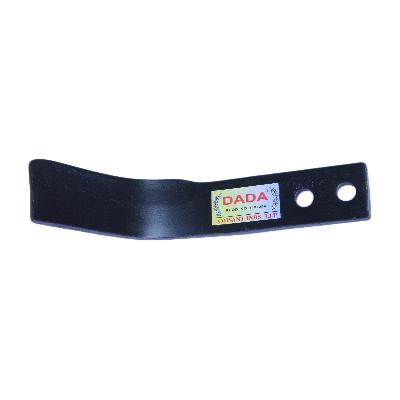 Rotavator Blade manufacturers