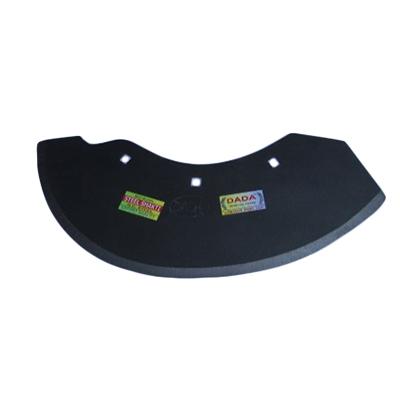 Chaff Cutter Blades manufacturer