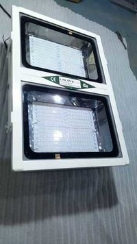 Electra 500 Watts Flood Light