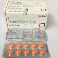 Tapentadol 100 Mg