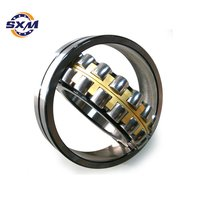 Spherical Roller Bearing 22313 MB