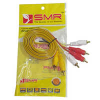 Set top Box audio cable