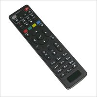 Set Box Remote Control