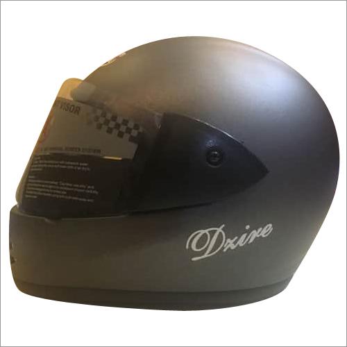 Mens Helmet