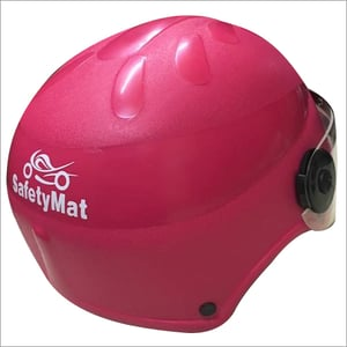 Womens Helmet