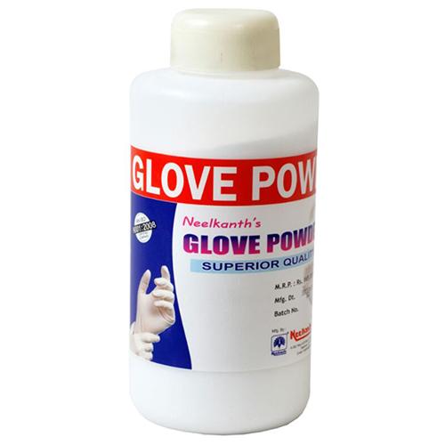 Talc Dusting Powder BP Absorbable Dusting Powder USP