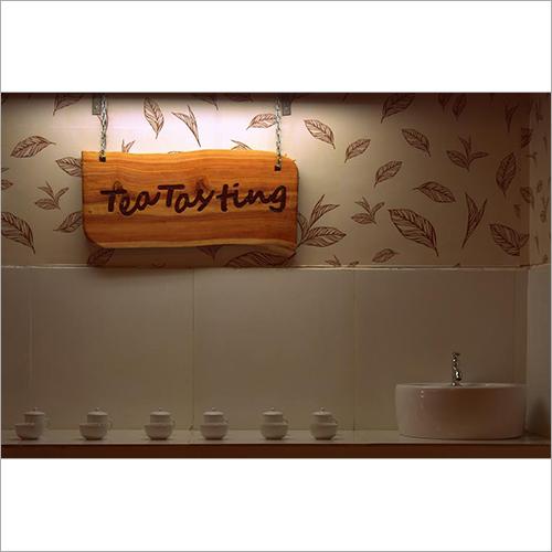 Tea Tasting Tour
