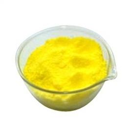 Potassium Chromate