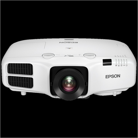 5520W Epson Meeting Room Projector