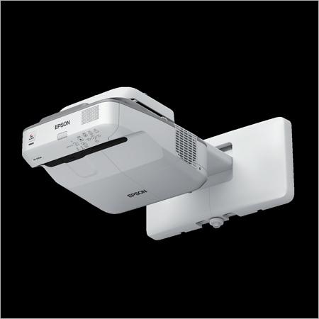 695WI Projector