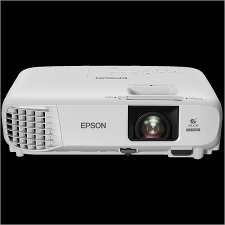 U05  Projector