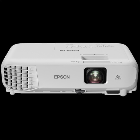 X05 Projector