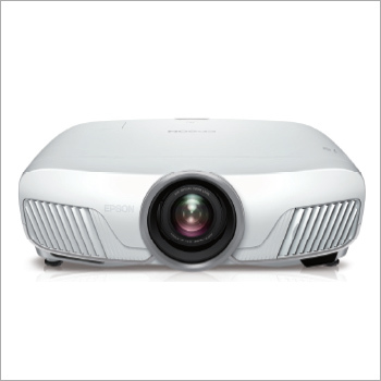TW8300 Home Theater Projector