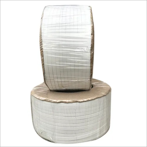 Fully Automatic Box Strapping Roll