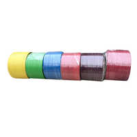 PP Heat Sealing Color Box Strapping Roll