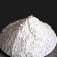 Aluminium Silicate B