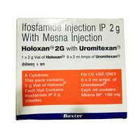 Holoxan 2g