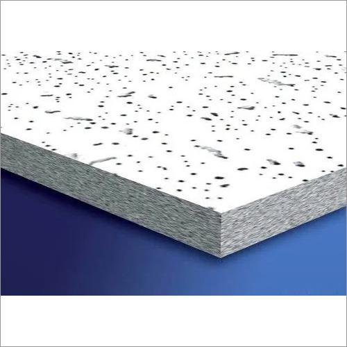 Mineral Fiber Tile