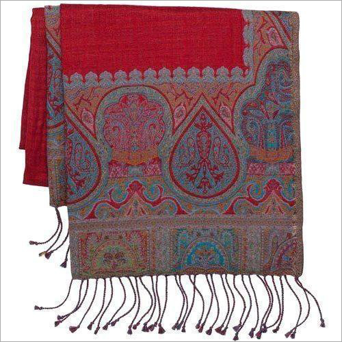 Women Shawl