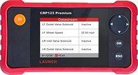 CRP123 Premium Car Scanner