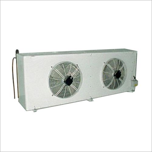 Industrial Fan Coil Unit