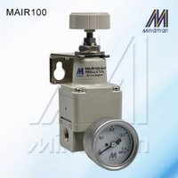 Precision Regulator  Model: MAIR100