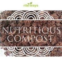 Compost Fertilizers