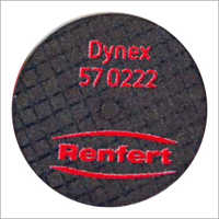 Dynex Brilliant Disc