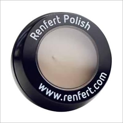 Renfert Polish